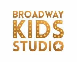 18Broadway-Kids-Studio