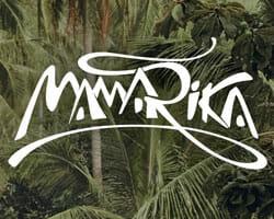 4mamarika