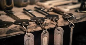 юридические услуги под ключ