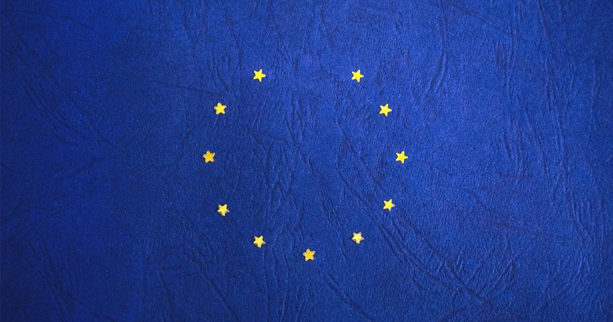 реформы авторского права в ЕС