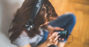 авторское право на музыку