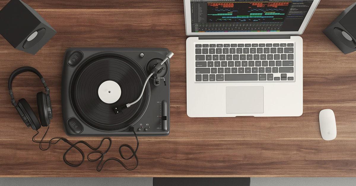 бесплатная музыка. авторское право