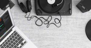 записи, фонограмма, защита авторских прав