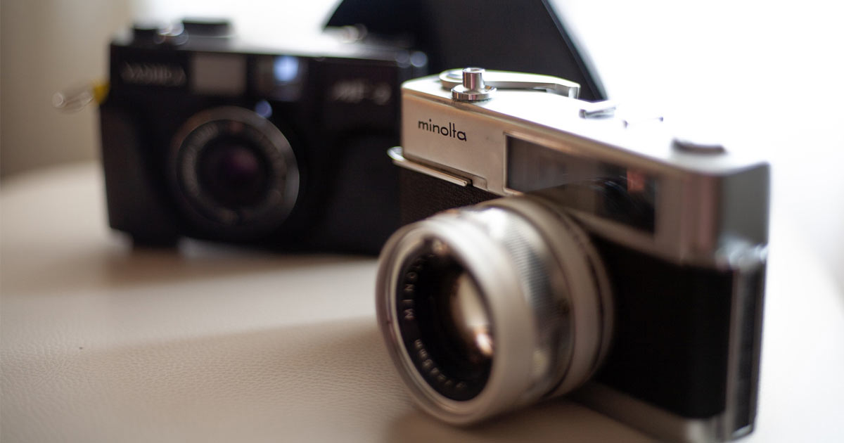 Особенности авторского права на цифровые фотографические произведения