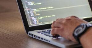 Какие права имеет создатель IT-продукта?