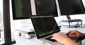 Что нужно для регистрации авторского права на IT-продукт?