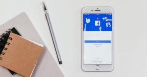 как подать жалобу facebook